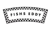 Fishs Eddy