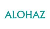 Alohaz