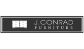 J.Conrad Furniture