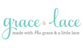 Grace and Lace