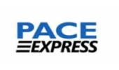 PACE Express