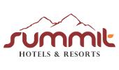 Summit Hotels & Resorts