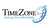 TimeZone123