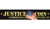 Justice Coin
