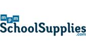 MPM School Supplies