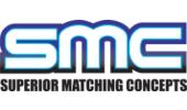 SMC Racing