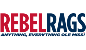 Rebel Rags