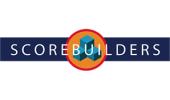 ScoreBuilders