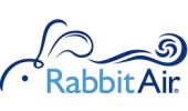 RabbitAir
