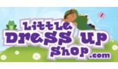 LittleDressUpShop
