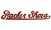 Packer Shoes