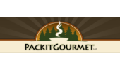 Packit Gourmet