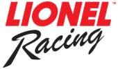 Lionel Racing