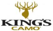 King's Camo
