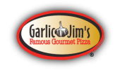 Garlic Jim's