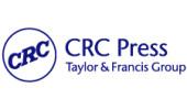 CRC Press Online