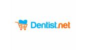 Dentist.net
