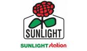 Sunlight Station