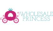 Wholesale Princess