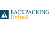 Backpacking United