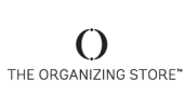 The Organizing Store