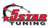 5 Star Tuning
