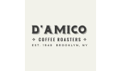 D'amico Coffee Roasters