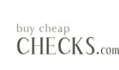 Buy Cheap Checks