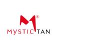 MysticTan
