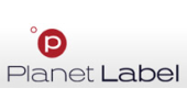 Planet Label
