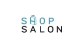 ShopSalon