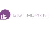BigTimePrint
