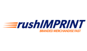 rushIMPRINT