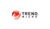 Trend Micro UK