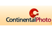 Continental Photo