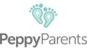PeppyParents