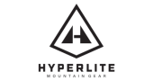 Hyperlite Mountain Gear