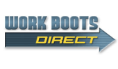 Work Boots Direct