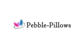 Pebble-Pillows
