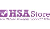 HSAStore