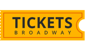 Tickets Broadway