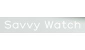 Savy Watch