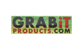 GrabIt Products