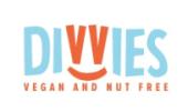 Divvies