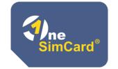 One Sim Card