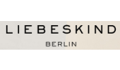 Liebeskind Berlin