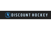 Discount Hockey