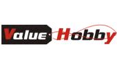 Value Hobby
