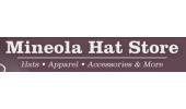 Mineola Hat Store