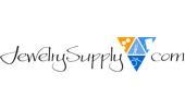 Jewelry Supply